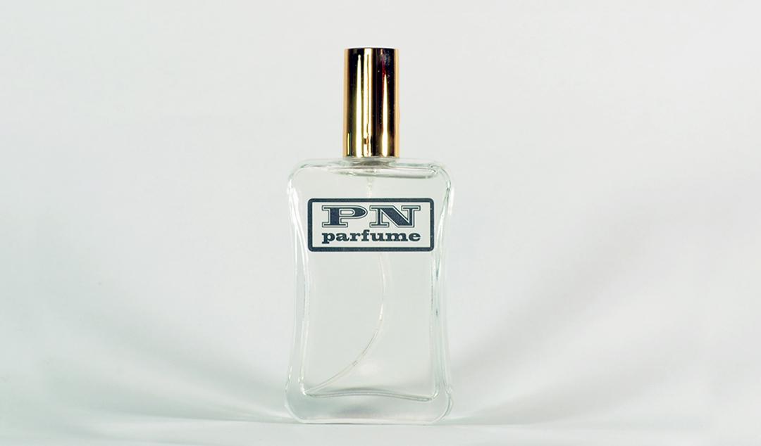 Pn-Parfume-Tek