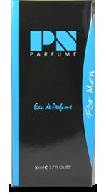 PN PARFUME FOR MEN