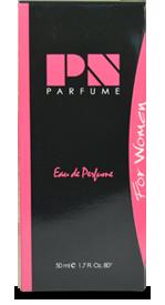 PN PARFUME FOR WOMEN